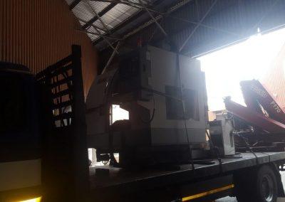 industrial-rigging-(3)