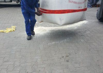 grain claim rice sugar bean sugar flour (2)