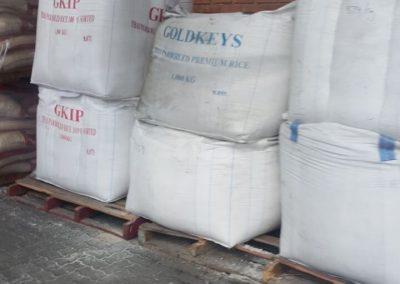 grain claim rice sugar bean sugar flour (4)