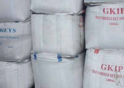 grain claim rice sugar bean sugar flour (5)